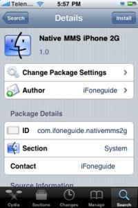 MMSiPhone2G2