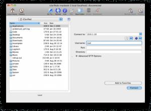 auto-install-deb-file-01