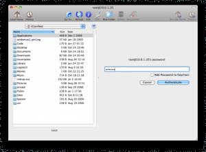 auto-install-deb-file-02