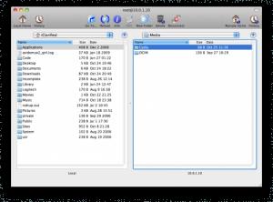auto-install-deb-file-03