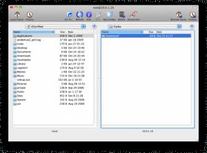 auto-install-deb-file-04