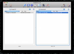 auto-install-deb-file-05