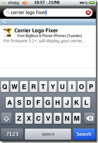 carrier-logo-fixer-01