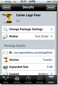 carrier-logo-fixer-02