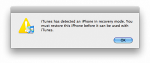 itune-detect-iphone