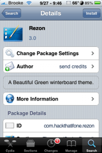 rezon-winterboard-theme-01
