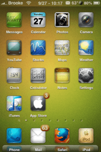 rezon-winterboard-theme-02