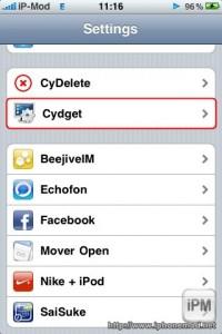 Cydialer-02