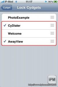 Cydialer-04