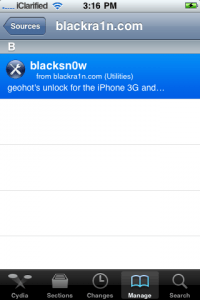 add-blackra1n-to-cydia-03