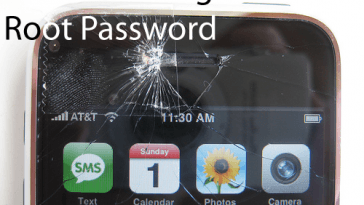 crack_iphone_root_password
