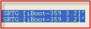 iboot 359.3.2