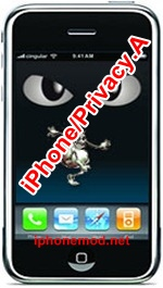 iphone-privacy-a