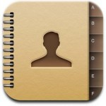 iphone_contacts_logo