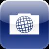 koredoko-icon