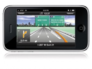 navigon-mobile-navigator-iphone-gps-app-1