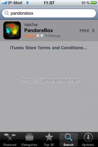 pandorabox-1