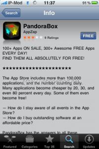 pandorabox-2