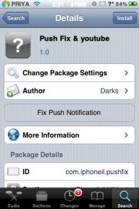 push-fix
