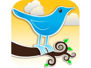 twitbird_icon