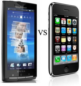xperia-vs-3gs