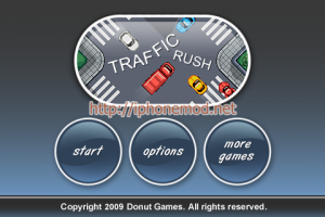 traffic_rush_01