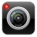 ivideocamera