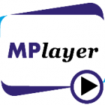 mplayer-logo