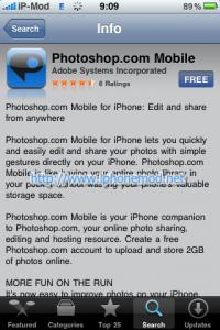photoshop-iphone01-
