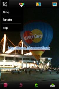 photoshop-iphone04-
