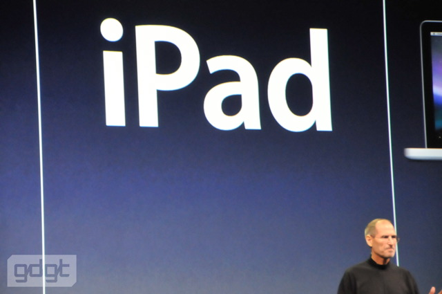 apple-tablet-keynote_031