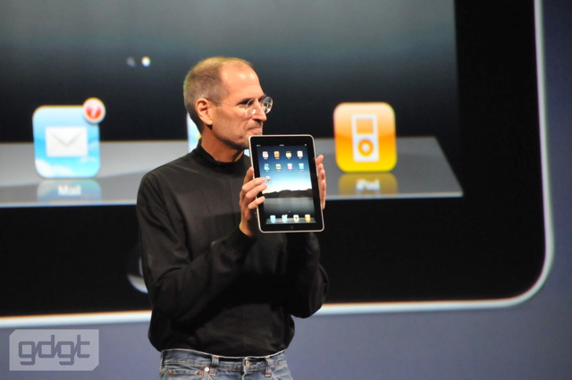 apple-tablet-keynote_035