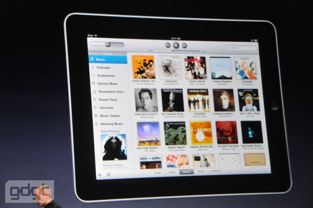 apple-tablet-keynote_047