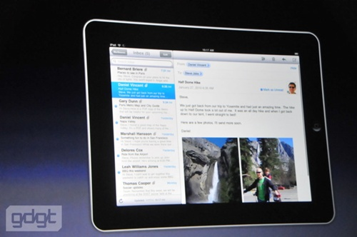 apple-tablet-keynote_054
