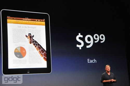 apple-tablet-keynote_163