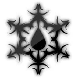 blacksn0w-logo