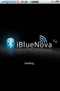 ibluenova01
