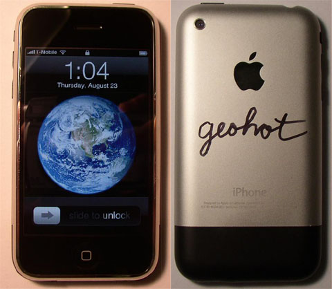 iphone-unlock-by-geohot