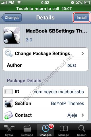 macbook-pro-sbsettings (1)