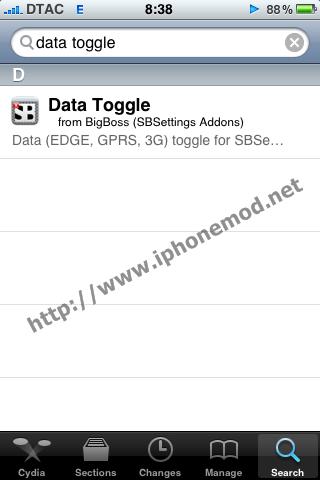 data_toggle-01