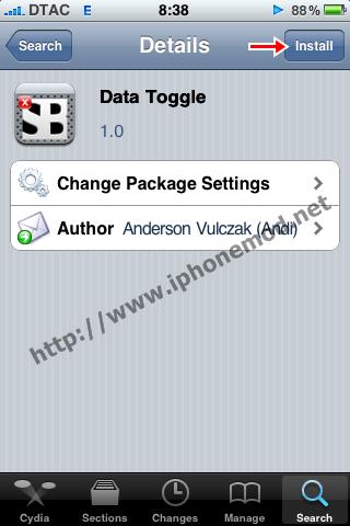 data_toggle-02
