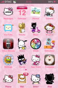 hello_kitty_iphone-04