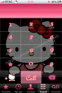 hello_kitty_iphone-08