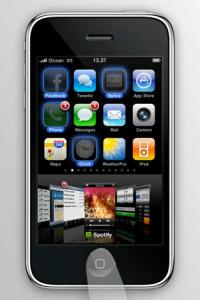 iphone-os-multitasking