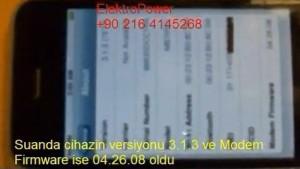 UnlockiPhone05.12.01Baseband1
