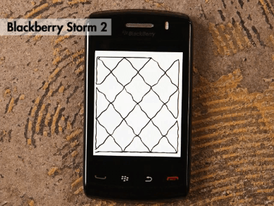 bb-storm2-touch-test