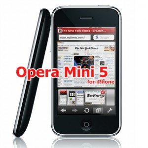 opera-mini-5-iphone