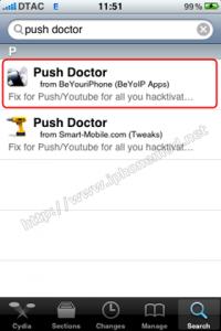 push_doctor-01