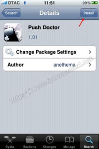 push_doctor-02