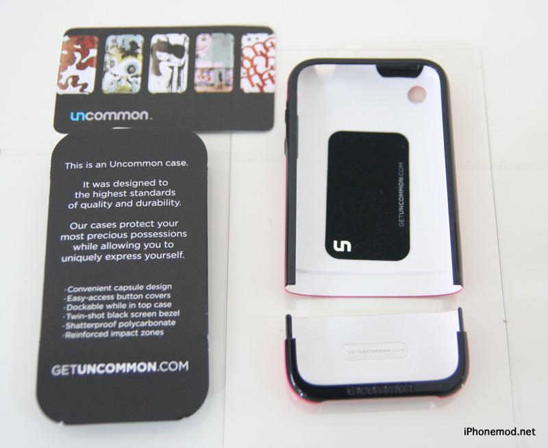 uncommon-04